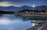 Lakeview-Park-Islamabad